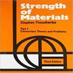 نمونه-سوالات-امتحانی-بخش-سازه-های-کششی-و-فشاری-نامعین-(مقاومت-مصالح)-همراه-با-پاسخ-های-تشریحی