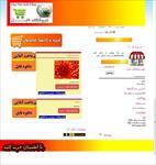سورس-ایجاد-فروشگاه-فایل-و-محصولات-مجازی-با-وردپرس-بسیار-شیک-به-همراه-آموزش-نصب
