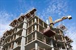 پاورپوینت-مراحل-مختلف-ساختمان-سازی-اجزا-و-جزئیات-ساختمان