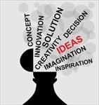 پاورپوینت-اصول-خلاقيت-و-اشتغال-زایی-فردی
