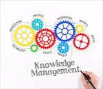 پاورپوینت-مدیریت-دانش-و-نقش-آن-در-سازمان