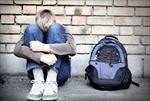 پاورپوینت-افسردگی-در-دانش-آموزان