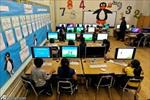 تحقیق-فن-آوری-آموزشی-در-کلاس-تغییرات-تدریجی