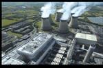 پاورپوینت-نیروگاه-های-برق-آبی