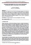 مقاله-ترجمه-شده-با-عنوان-یکپارچه-سازی-مدیریت-دانش-(km)-و-مدیریت-کیفیت-جامع-(tqm)-تاثیر-بر-استراتژی