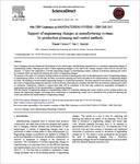 مقاله-ترجمه-شده-با-عنوان-حمایت-از-تغییرات-مهندسی-در-سیستم-های-تولید-از-طریق-روش-های-کنترل-و
