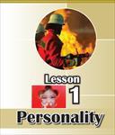 بسته-کامل-آموزش-درس-اول-زبان-انگلیسی-پایه-نهم-(شخصیت-personality)