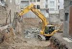 پاورپوینت-مواد-و-مصالح-و-ابزارآلات-ساختمانی-و-کاربرد-آن-ها