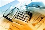 پاورپوینت-حسابداری-تجدید-ارزیابی-دارایی-ها