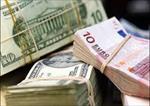 پاورپوینت-حسابداري-تسعير-ارز-و-مبادلات-ارزی