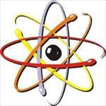 پاورپوینت-و-تحقیق-رادیو-شیمی
