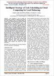 ترجمه-مقاله-با-موضوع-استراتژی-هوشمند-زمانبندی-وظیفه-برای-تعادل-بار-در-محاسبات-ابری