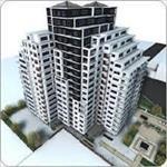 جزوه-آموزشی-بهسازی-لرزه-ای-و-مقاوم-سازی-ساختمان-های-موجود-با-مصالح-بنائی-همراه-با-یک-مثال-کاربردی
