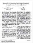 مقاله-ترجمه-شده-با-عنوان-ارزیابی-قابلیت-اطمینان-سیستم-های-تشکیل-شده-از-توربین-های-بادی-دیزل-ژنراتور