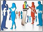 پاورپوینت-شبکه-های-اجتماعی-و-اثرات-آن-ها