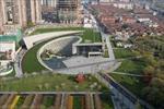 پاورپوینت-طرح-معماری1-آنالیز-موزه-بریتانیا