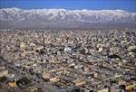 تحقیق-پتانسیل-ها-و-محدودیت-های-اقلیمی-شهرستان-نیشابور