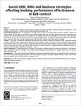مقاله-ترجمه-شده-با-عنوان-crm-(مدیریت-ارتباط-با-مشتری)-اجتماعی-rmo-(جهت-گیری-بازاریابی-رابطه-ای)-و