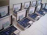 گزارش-کار-آزمایشگاه-دیجیتال