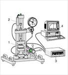 گزارش-کار-آزمایشگاه-مقاومت-مصالح