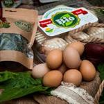 پاورپوینت-تخم-مرغ-ارگانیک