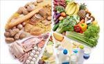 پاورپوینت-ارتباطات-متقابل-مواد-مغذی-با-یکدیگر-و-سیستم-ایمنی