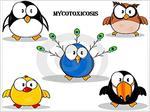 پاورپوینت-مایکوتوکسیکوز-در-طیور-(mycotoxicosis)