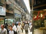 تحقیق-كاركردهاي-مناسب-شهري-تركيب-و-ادغام-آن-ها-با-فضاهاي-اصلي-مورد-نياز-كودكان-از-نظر-روان-شناسي