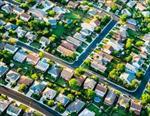 پاورپوینت-استاندارهای-برنامه-ریزی-کاربری-اراضی-شهری