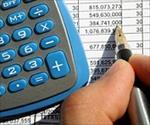پاورپوینت-بودجه-ریزی-عملیاتی