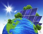پاورپوینت-انرژی-امواج-دریا-و-انرژي-هيدروالكتريك