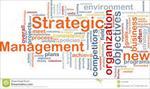 پاورپوینت-استراتژی-در-عمل-و-روش-هاي-تدوين-برنامه-ريزي-استراتژيك