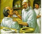 پاورپوینت-تاریخ-درخشان-پزشکی-در-ایران