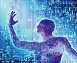 پاورپوینت-هوش-مصنوعی-کتاب-artificial-intelligence,-a-modern-approach-استوارت-راسل-و-پیتر-نورویگ