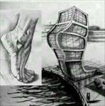 پاورپوینت-مبانی-درک-معماری