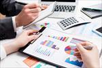 تحقیق-ارتباط-بين-ريسك-سيستماتيك-سهام-عادي-و-نسبت-هاي-مالي-شركت-هاي-پذيرفته-شده-در-بورس-اوراق-بهادار