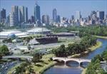 پاورپوینت-بررسی-قابلیت-زندگی-شهری