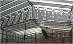 انواع-سقف-ها-در-ساختمان-سازي