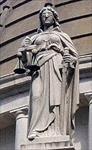 تحقیق-عدالت-در-ایران-باستان