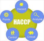 تحقیق-تجزیه-و-تحلیل-خطر-و-نقاط-کنترل-بحرانی-(haccp)