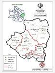 تحقیق-شهرستان-تربت-جام
