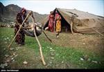 تحقیق-عشایر-استان-فارس