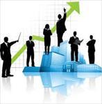 پاورپوینت-استراتژی-های-توسعه-منابع-انسانی