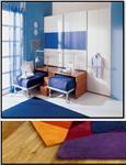 پاورپوینت-رنگ-و-کاربرد-آن-در-معماری