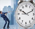 پاورپوینت-مدیریت-زمان