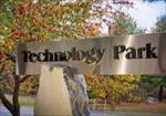 پاورپوینت-پارک-های-علم-و-فناوری-و-دلایل-موفقیت-آن-ها