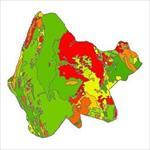 نقشه-زمین-شناسی-شهرستان-فردوس