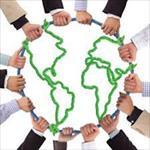 پاورپوینت-آشنایی-با-شرکت-های-تعاونی