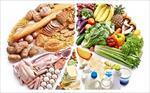 پاورپوینت-تأثیرات-متقابل-تمرین-و-رژیم-غذایی-بر-میزان-لپتین