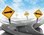 پاورپوینت-تحلیل-تطبیقی-انتقادی-فنون-طراحی-استراتژی-پابرجا-در-شرایط-عدم-قطعیت